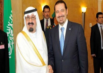 حول أسباب الدعم السعودي للبنان