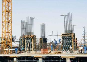 أسواق الخليج تواصل الارتفاع خلال أغسطس والسعودية حققت المكاسب الأكبر في 6 أشهر