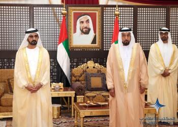 غارات الإمارات على ليبيا مرحلة جديدة وخطيرة في صراعها مع قطر