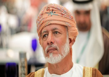 داهية الخليج: أي وحدة وأي اتحاد تعصف به عبارة تقال هنا أو هناك في «الجزيرة»!
