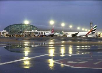 دبي تنفق 32 مليار دولار على توسعة مطار«آل مكتوم» الدولي