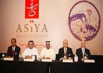 نشاط الأعمال في السعودية والإمارات الأسرع نموا في العالم