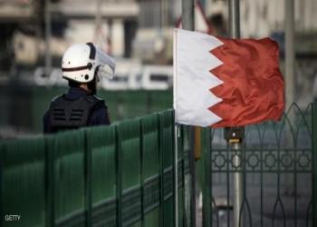 المسافة بين البحرين وإيران: استنشاق التوتر