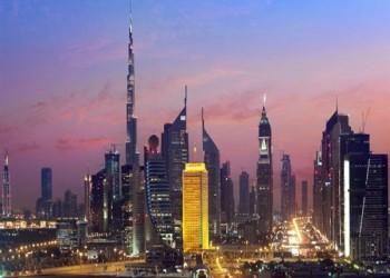 المعارض تضخ 2.4 مليار درهم سنويا في اقتصاد الإمارات