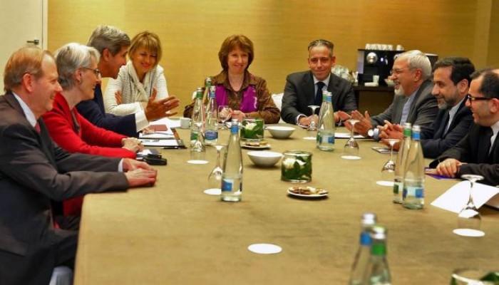 صفقة شاملة تقترحها إيران من أجل تحقيق تسوية ملائمة مع الغرب