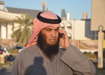 «مبارك البذالي»: لن أسلم نفسي وسأستأنف الحكم وليس في تاريخي إثارة للفتن