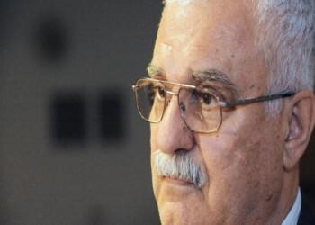السعودية توافق على استضافة معسكرات لتدريب «المعارضة السورية المعتدلة»