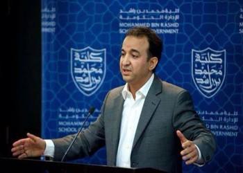 """رجل الأعمال الليبي «حداقة» معتقل في الإمارات ورئيس وزراء طبرق يثق في """"عدالة"""" القضاء الإماراتي"""