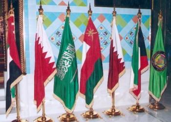 دول «مجلس التعاون الخليجي» تدرس إمكانية توحيد أسعار المنتجات البترولية
