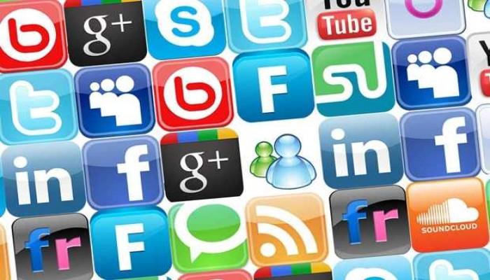 الإيكونوميست: «شهية السعودية لوسائل التواصل الاجتماعي ليس لها حدود»