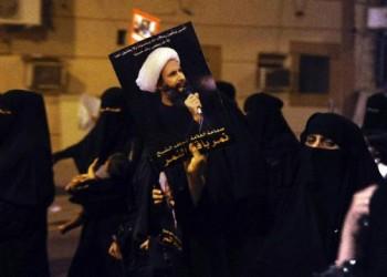المركز الدولي لدعم الحقوق يطالب بالافراج عن الشيخ النمر ويؤكد: العقوبات السعودية خروج على المواثيق الدولية