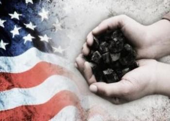 التوازن السياسي الاقتصادي يجعل أمريكا المستفيد من هبوط أسعار النفط