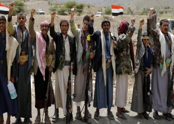 مسارات جماعة الحوثي المتناقضة في صنعاء