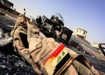 «داعش» والمرحلة.. وبومة منيرفا