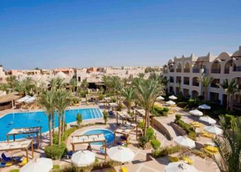 ارتفاع نسبة السياحة الخليجية إلي مصر خلال يوليو الماضي