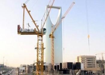 وزير الاقتصاد السعودي: استثمارنا فى مشروعات البني التحتية يتجاوز 533 مليار دولار