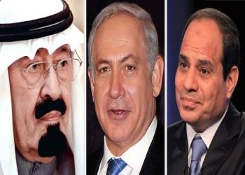 """سفير إسرائيلي: الحلف ضد «داعش» فرصة للتقرب من """"المحور العربي السني"""""""