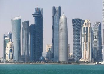 توقعات بارتفاع معدلات التضخم في قطر نتيجة لارتفاع أسعار الأراضي والإيجارات