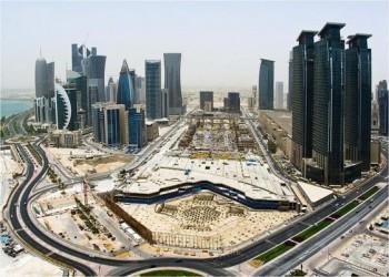 قطر والإمارات في المرتبتين الثانية والثالثة عالميا في مؤشر استثمار البنى التحتية