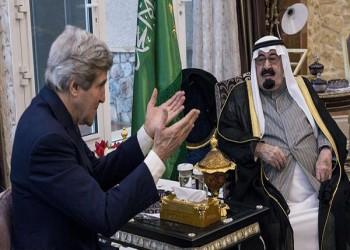 باحثة أمركية: فلنكن واقعيين في الشراكة مع السعودية في مواجهة داعش