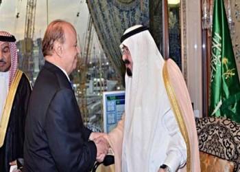 هل سلمت السعودية بتوازن القوى الجديد في صنعاء؟