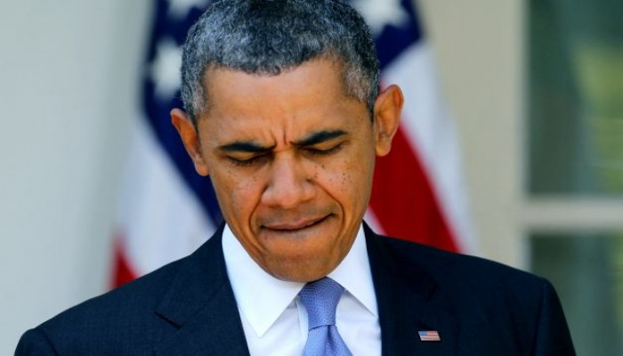 سياسة مرتبكة لإدارة «أوباما» وسط تهديد «الدولة الإسلامية»
