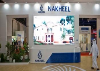 «نخيل»: نجاح طرح وحدة «إعمار» يشجع على إدراج أسهمنا في بورصة «دبي»