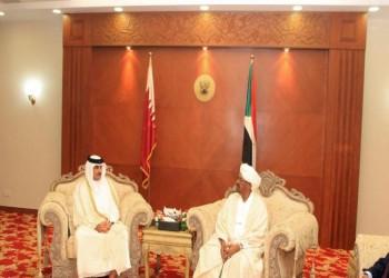 قطر تقدم 88.5 مليون دولار لإعادة إعمار دارفور