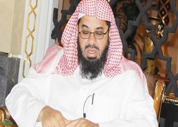 إمام الحرم: الأمة التي يغلبها عدوها هي تلك التي تحاربه سياسيا ويحاربها عقائديا