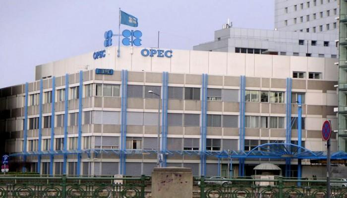 وزير نفط الإمارات: من المبكر البت في سقف إنتاج «أوبك» ونظيره السعودي يقلل مخاوف تراجع الأسعار