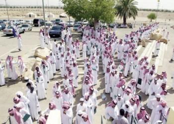 20 ألف فرصة عمل للسعوديين «سائقين وخدمات مساندة» في مشروع نقل الطلاب