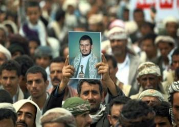 ميليشيات الحوثي تواصل عمليات النهب في صنعاء .. وإيران حذرته من المشاركة في الحكومة
