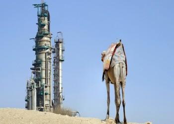 السعودية تُبقى على نسبة انتاجها من النفط حتي نهاية العام