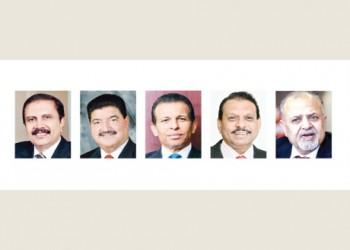 الإمارات تضم 5 من أغنى 100 هنديا في العالم