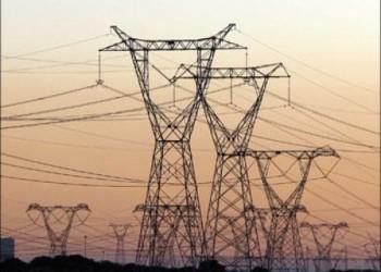 1.8 مليار دولار قيمة الطاقة الكهربية المتبادلة بين الدول الخليجية