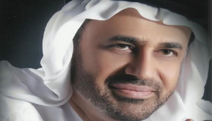 العفو الدولية تطالب بالإفراج عن الحقوقي الإماراتي «محمد الركن»