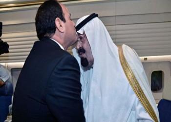 جدل بعد اختيار السعودية ضمن الفريق الأممي لمراجعة سجل مصرالحقوقي!