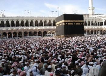 السعودية تطالب 86 إماراتيا لا يحملون تصاريح الحج بمغادرة أراضيها