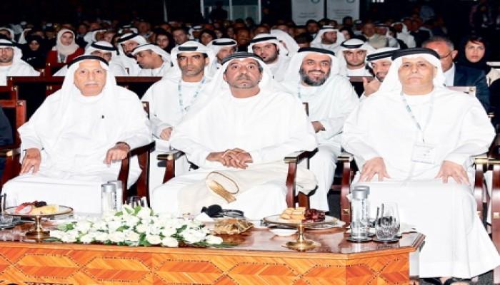 هيئة طرق دبي: الاحتياجات التمويلية لإكسبو 2020 تقدر بـ 30 مليار درهم