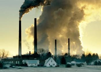 شركة إماراتية توقع اتفاقا لبناء أول محطة كهرباء تعمل بالفحم في مصر