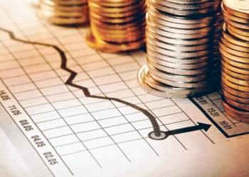 اقتصاد قطر ينمو 5.7% خلال الربع الثاني من العام