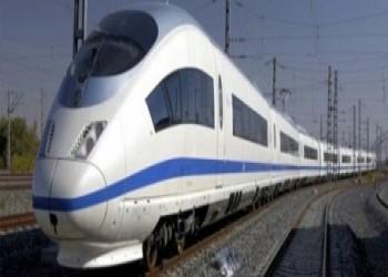 تطوير سكك حديد الإمارات بتكلفة إجمالية تصل لـ 11 مليار دولار