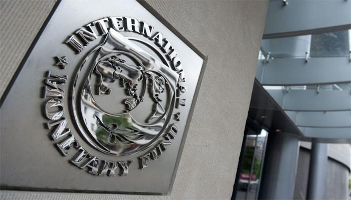 صندوق النقد الدولى: الكويت بدأت تخفيض الدعم عن بعض المدفوعات