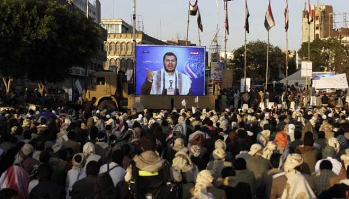 الديموقراطية الليبرالية هي الحل لليمن ولغير اليمن