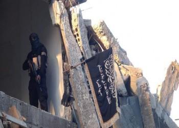 العواقب غير المقصودة للحرب على «الدولة الإسلامية»