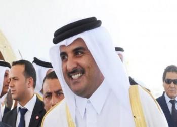 نهج قطر: الصداقة مع الجميع .. يثير ضغينة بعض جيرانها الخليجيين