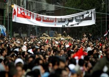 وصفة «دنيس روس» الكارثية للشرق الأوسط