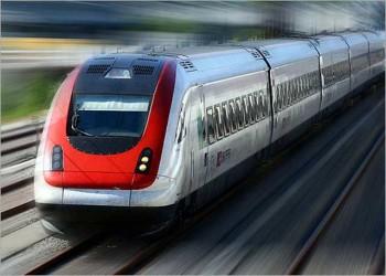 تكلفة مشروعات السكك الحديد الخليجية تتجاوز 100 مليار دولار