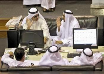 بورصة دبي تتعافى مع صعود الأسواق العالمية
