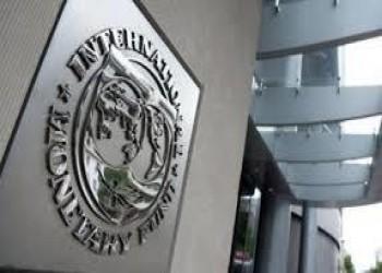صندوق النقد الدولي يخفض توقعاته للنمو في الشرق الأوسط